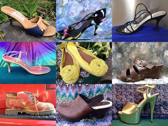 shoe-grid2