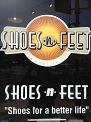 shoes-n-feet